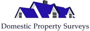 domestic-property-surveys-logo