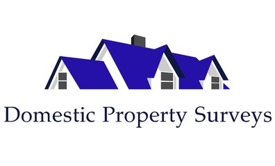 Building Surveyors Kent